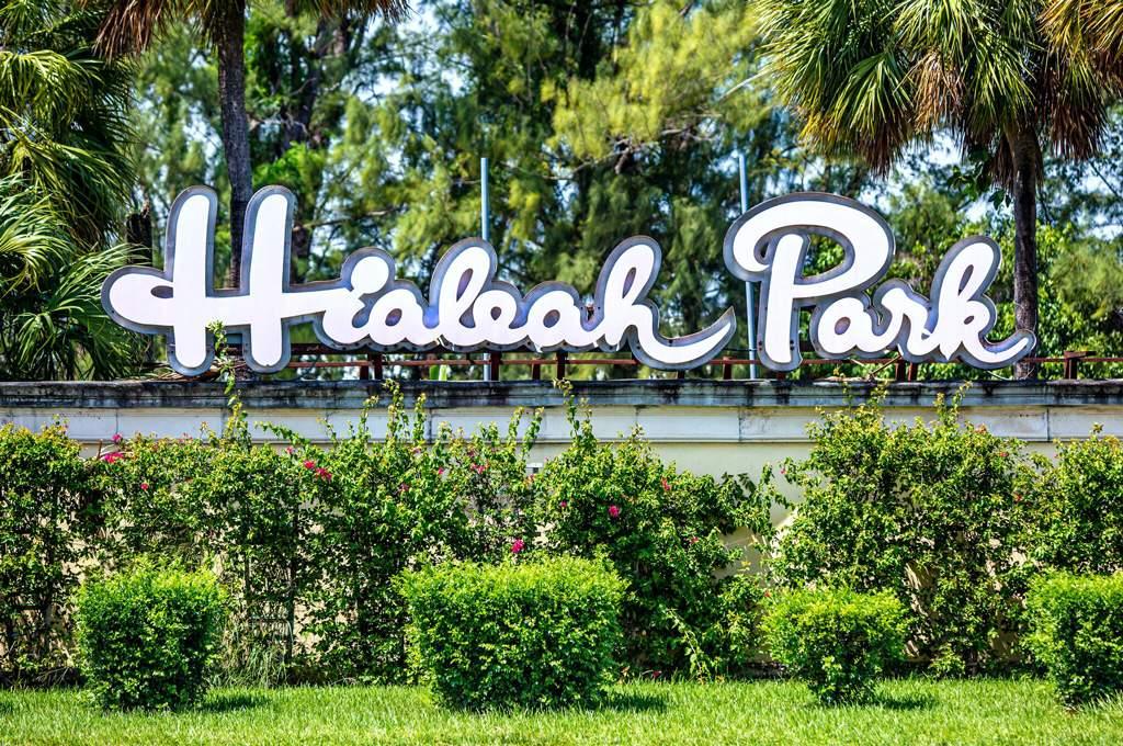 hialeah-park-test